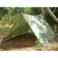 Snugpak All Weather Shelter Sn