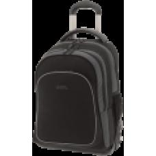 POLO Τσάντα Τρόλεϊ Compact