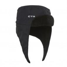 Headwall Tyrol Καπέλο