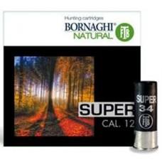 Bornaghi Super 34gr