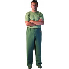 Dispan αδιάβροχο παντελόνι μέσης