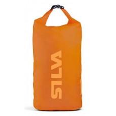 Silva Αδιάβροχη Τσάντα 12 L
