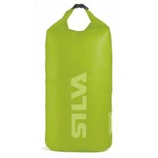 Silva Αδιάβροχη Τσάντα 24 L