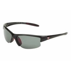 Γυαλιά Dive Shades DS-22 CURACAO