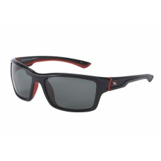 Γυαλιά Dive Shades DS-21 aegean ii