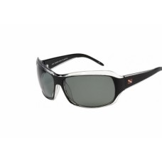 Γυαλιά Dive Shades DS-10 atlantic ii