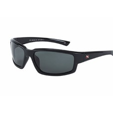Γυαλία Dive Shades DS-11 key west ii