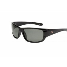 Γυαλία Dive Shades DS-29saipan