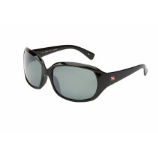 Γυαλία Dive Shades DS-32 MALVIBES