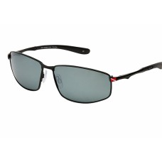 Γυαλιά Dive Shades DS-34 typhoon