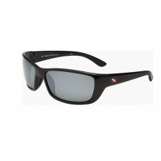 Γυαλία Dive Shades DS-5 belize ii