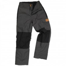 Bear Grylls Mens Bear Core Technical Trousers