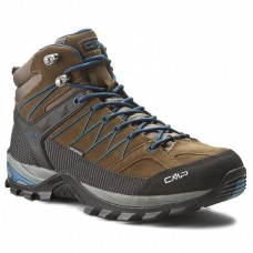 RIGEL MID WMN TREKKING SHOES WP