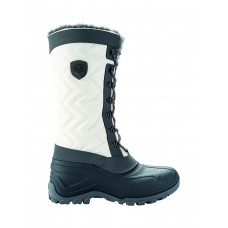 NIETOS WMN SNOW BOOTS
