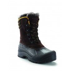 KINOS SNOW BOOTS WP