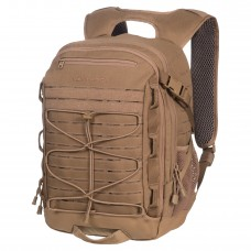 PENTAGON KRYER BACKPACK K16085