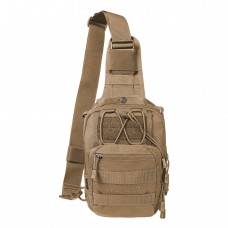 PENTAGON  UCB 2.0 CHEST BAG K17046