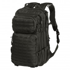 PENTAGON  PHILON BACKPACK K16080