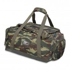 PENTAGON  PROMETHEUS 45L BAG K16082