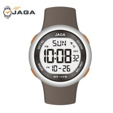 JAGA Ψηφιακό Ρολόι M102X