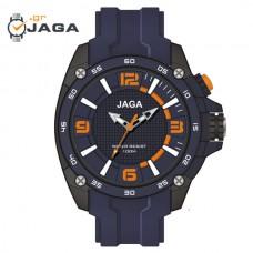 JAGA Αναλογικό Ρολόι AQ403