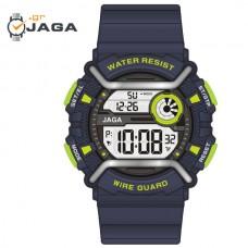 JAGA Ψηφιακό Ρολόι M103X