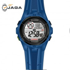 JAGA Ψηφιακό Ρολόι M895