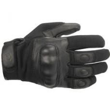 Tactical γάντια VA